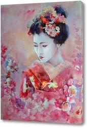 Постер Весна души