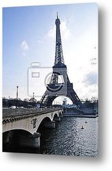 Conciergerie - Paris, France