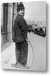 Charlie Chaplin-15-1