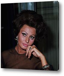Sophia Loren-11