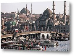 Istambul014