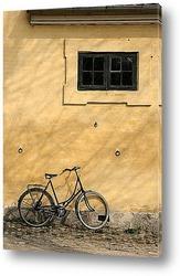 Постер Denmark-17120897