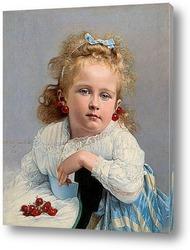 Размышления, 1875