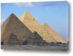 Egypt005