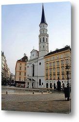 Vienna019