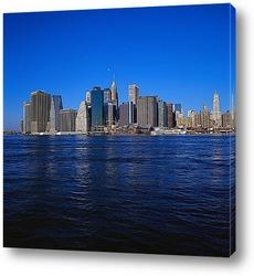 NYC003