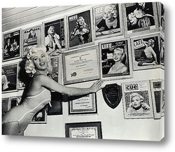 Jayne Mansfield-2