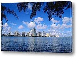 Miami007