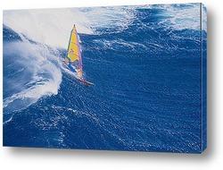 surfing018