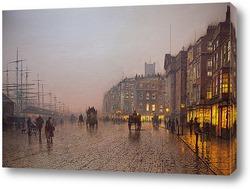 Ливерпуль(1885)
