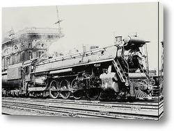 TRAIL583