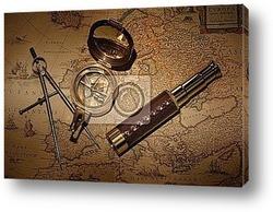 Постер Navigation