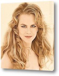 Nicole Kidman_31