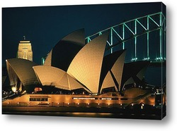 Sydney025