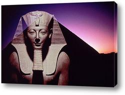 Egypt019