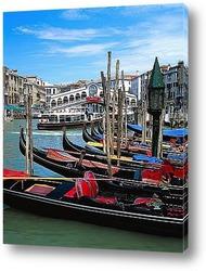 Venice113