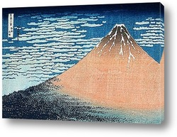 Hokusai_5