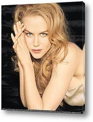 Nicole Kidman_32