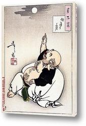 Utamaro001-1