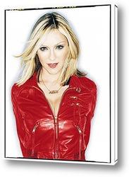 Постер Madonna_16
