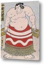 Pan Gongshou