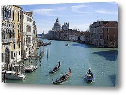 Venice128