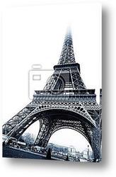 Paris #20