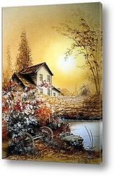 Cezanne033