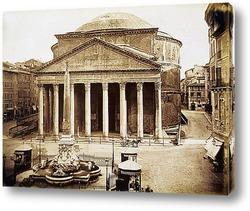 Roma011