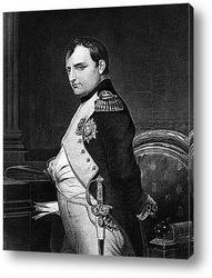 Постер Наполеон (8)