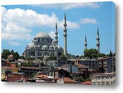 Istambul024