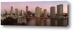 Melbourne027-1