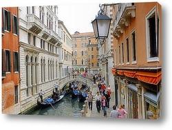 Venice052