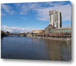 Melbourne032