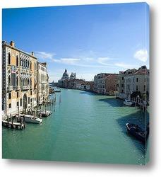 Venice041