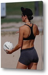 volleyball004