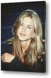 Jennifer Aniston-3