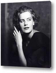 Greta Garbo-1