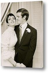 Liza Minnelli-09