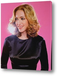 Постер Madonna_13