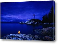 lighthouse036
