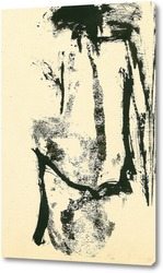 Картина модельU