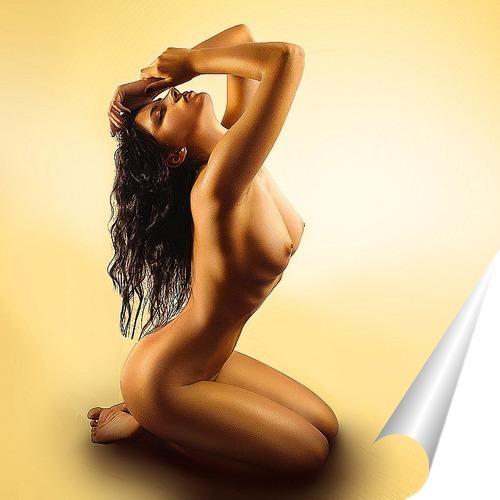Женское тело фото ню