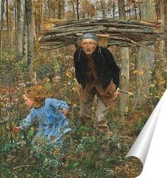 Постер Отец Жаков