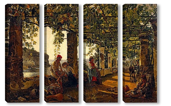1828 ( обвита