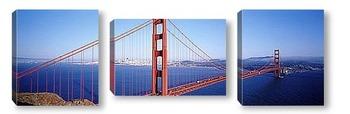 Модульная картина US-071-0109-4