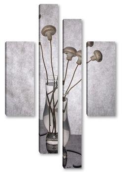 Букет грибов
