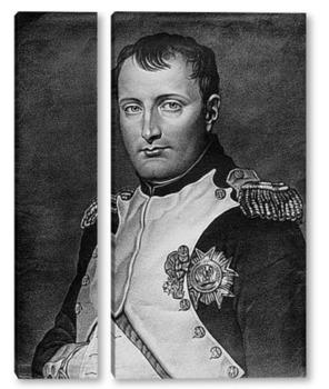 Модульная картина Наполеон (11)