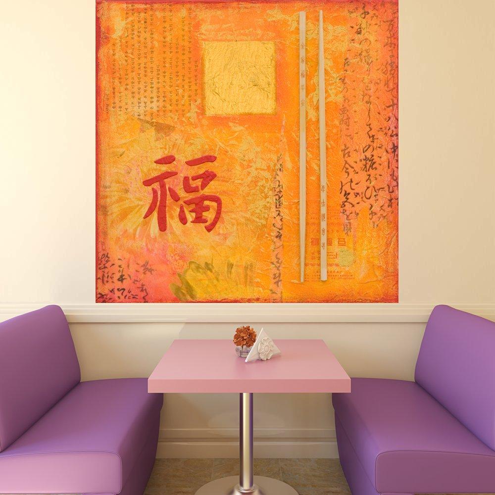 389Картина в китайском стиле