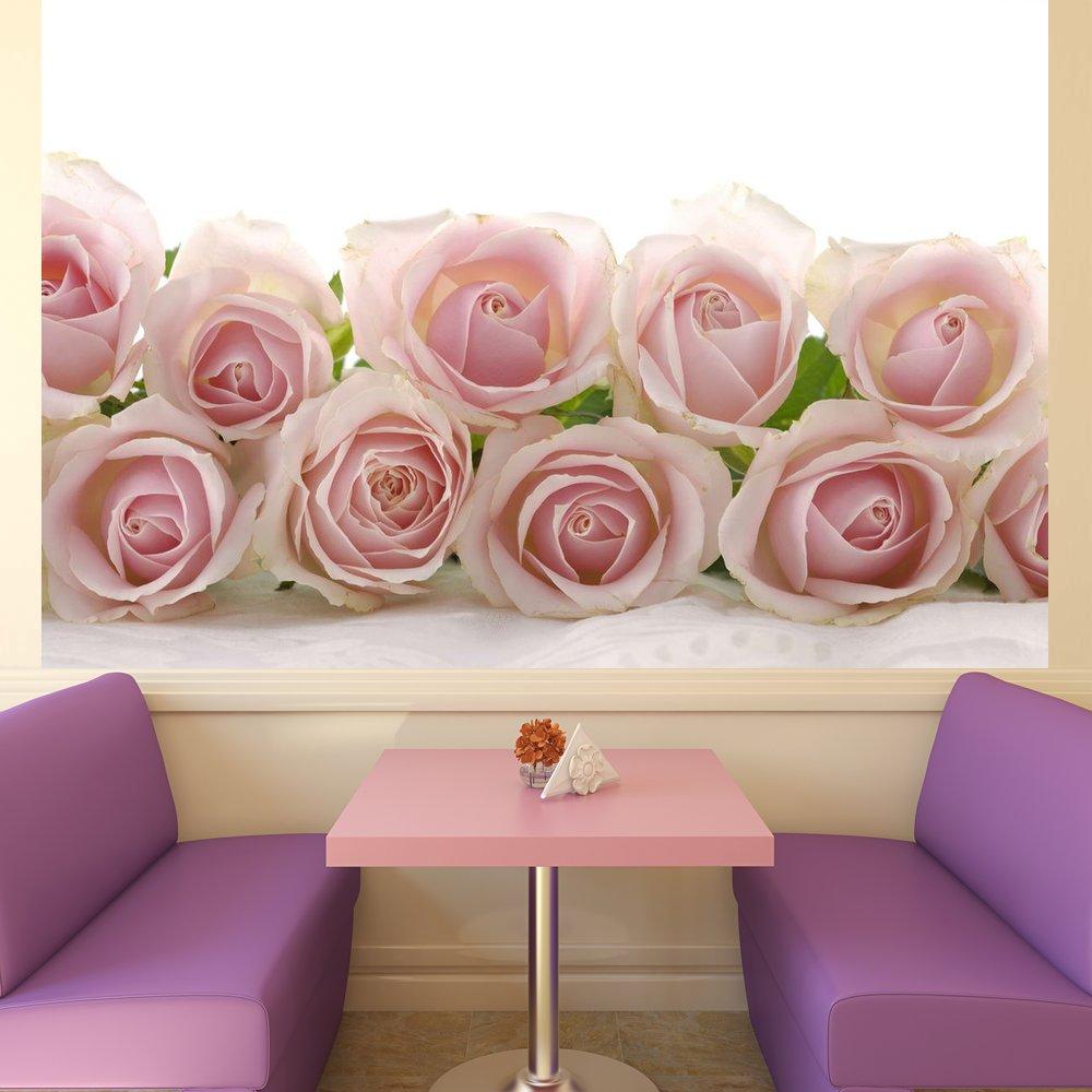 фото фотообои розы